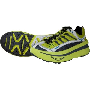 Mafate 2 Trail Running Shoe - Men's