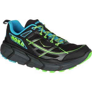 Challenger ATR Trail Running Shoe - Men's