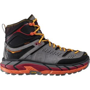 Tor Ultra Hi WP Hiking Boot - Men's
