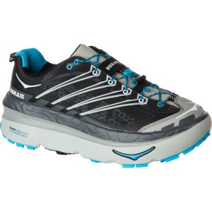 Mafate 3 Trail Running Shoe - Men's