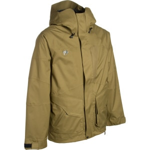 Homeschool Dangermare Jacket - Men's