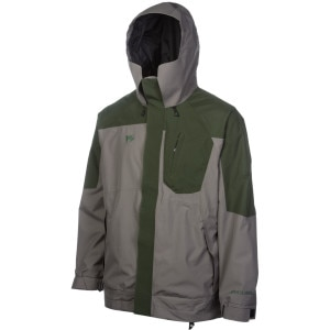 Destroyer Jacket - Men's