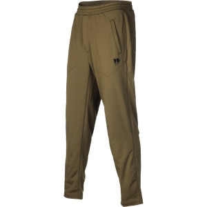 Homeschool Art Hag Lounger Pant - Men's - 2011