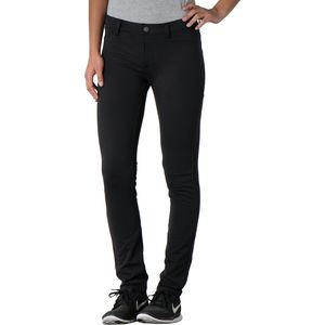 Sidekick Jegging - Women's