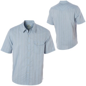 Sly Shirt - Short-Sleeve - Men's