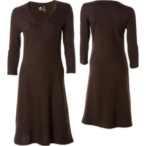 Anne Dress - Women's