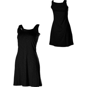 Gia Dress - Women's