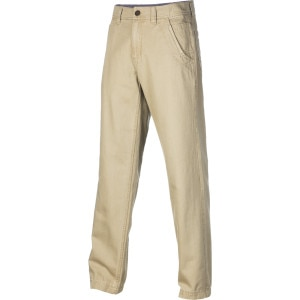 Dusty Pant - Men's