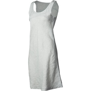 Sheath Dress - Women's
