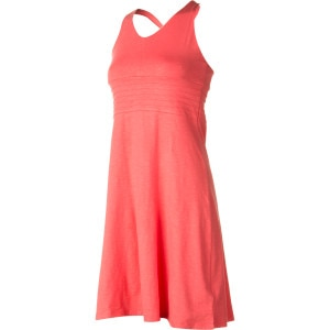 Conversion Dress - Women's