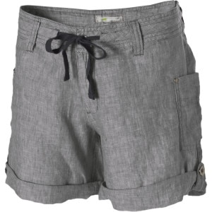 Lithe Short - Women's