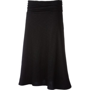 Chaka Long Skirt - Women's