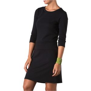 Nixi Dress - Women's