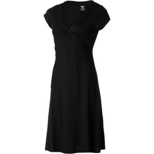 Empirical Dress - Women's