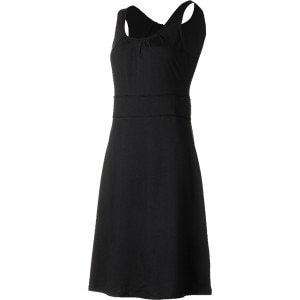 Lyra Dress - Women's