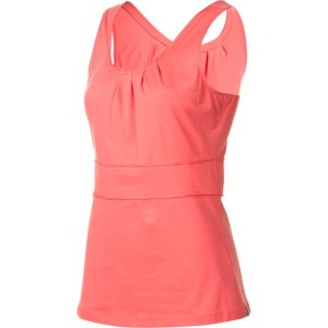 Lyra Tank Top - Women's