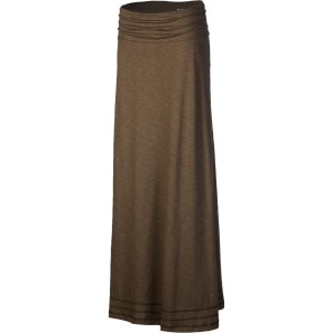 Chakalaka Skirt - Women's