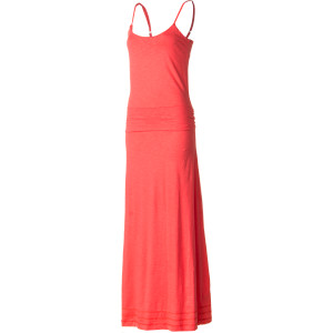 Long Island Dress - Women's