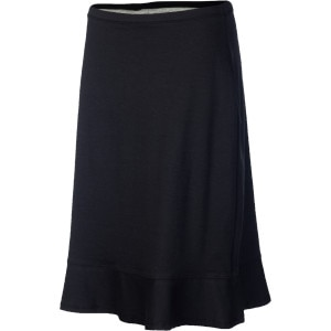 Winsome Skirt - Women's