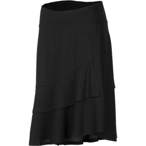 Scallop Skirt - Women's