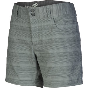 Aquifer 5-inch Short  - Women's