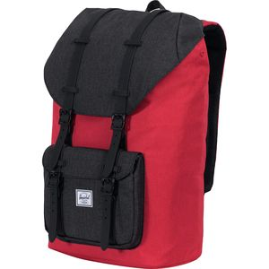 Little America 25L Backpack