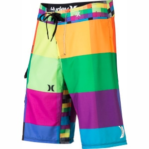 Phantom 60 Kings Road Board Short - Men's