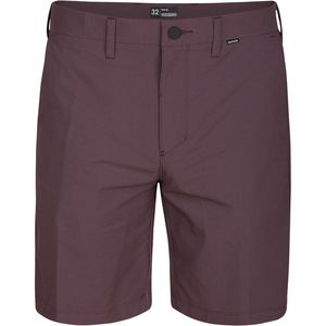 Dri-Fit 19in Chino Short - Men's