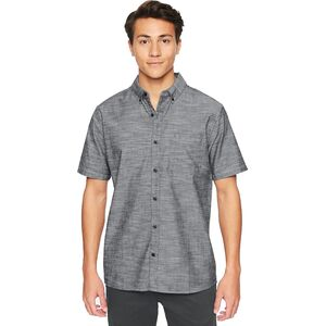 One & Only 2.0 Short-Sleeve Shirt - Men's