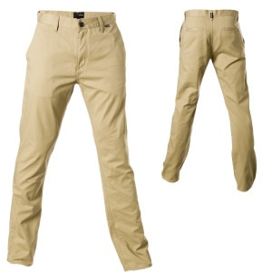 Hurley One and Only Pant - Men's