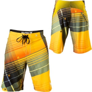 Hurley Phantom 60 Nuclear Board Short - Men's - 2010
