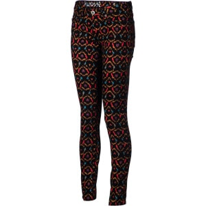81 Skinny Legging  - Women's