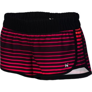 Phantom Beachrider Board Short - Women's