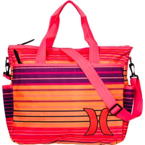 Sync Beach Tote - Women's