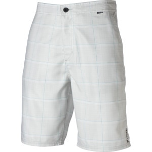 Hurley Mariner Boardwalk Short - Men's - 2012