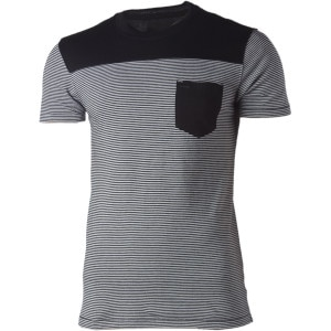 Hurley JP Bowl Crew - Short-Sleeve - Men's
