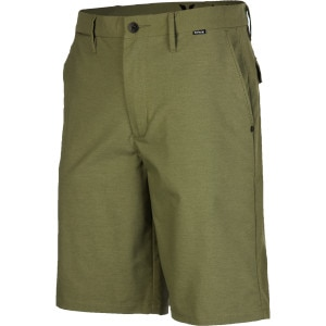Dry Out Short - Men's