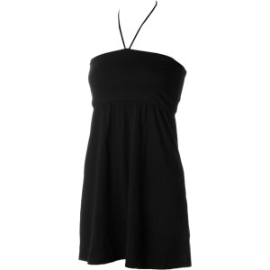 Featherweights Mixer Tube Dress - Women's