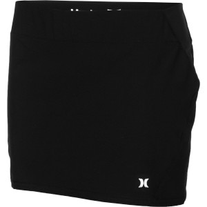 Phantom Eclipse Board Skirt - Women's