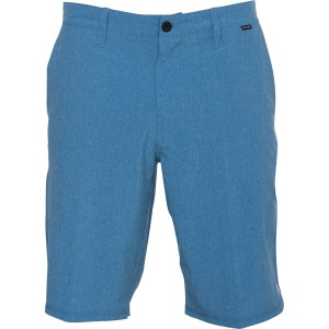 Phantom 60 Walker Boardwalk Short - Men's