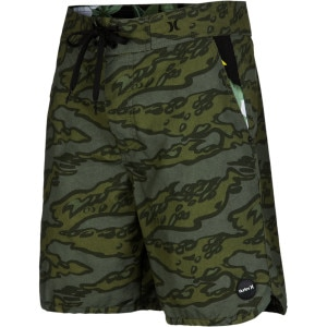 Cool By The Pool Boardwalk Short - Men's