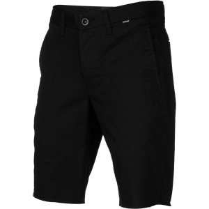 Corman 2.0 Short - Men's