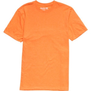 Hurley Staple Crew - Short-Sleeve - Men's