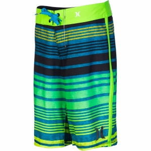 Phantom 30 Ragland Board Short - Boys'