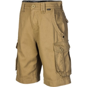 One & Only Cargo Short - Boys'
