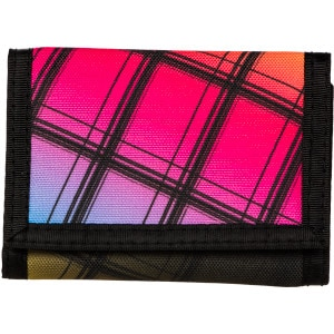 HR 3 Tri-Fold Wallet - Men's