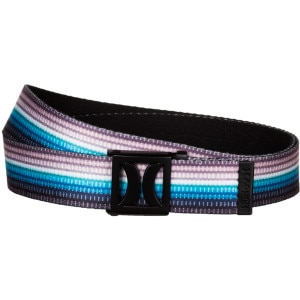 HR 3 Web Belt - Men's