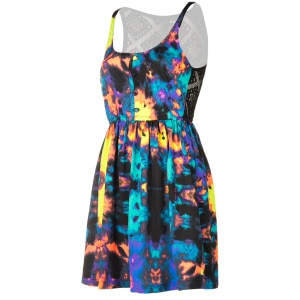 Sheila Dress - Women's