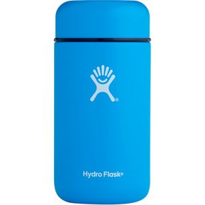 18oz Food Flask