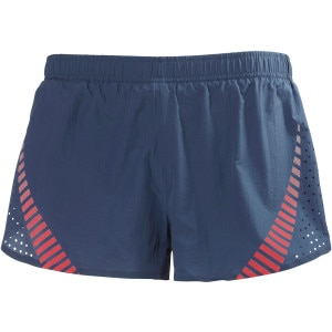 Helly Hansen Pulse Short - Women's